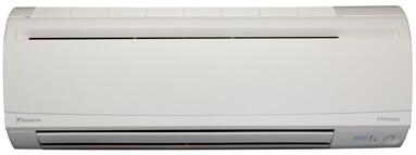 Modele Serie LV