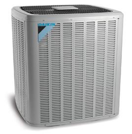 climatisation-centrale-daikin-modele-DX14SA-DX16SA-DX16TC