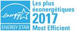daikin-lg-energystar2017