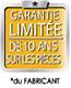daikin-garantie-10ans