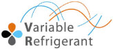 daikin-lg-variable-refrigerant-temperature