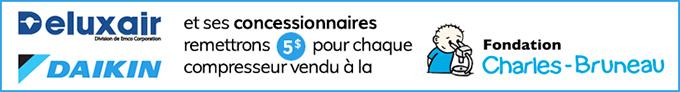 fondation-charles-bruneau