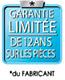 garantie-12ans