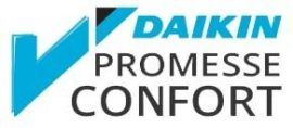 promesse confort daikin